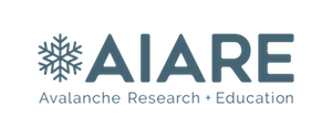 AIARE (American Institute for avalanche research and education)