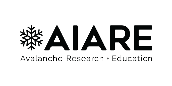 San Juan Expeditions partner AIARE